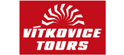 Vitkovice tours